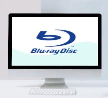 Воспроизвести Blu-ray на компьютере